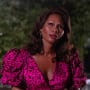 Elektra Tells Her Truth - Pose Season 1 Episode 7