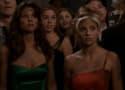 Buffy the Vampire Slayer Rewatch: Homecoming