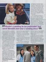 Season 5 TV Guide Scan #3