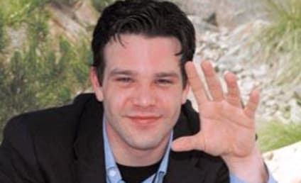 Statement Issued on Behalf of Nathaniel Marston