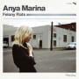 Anya marina hot button