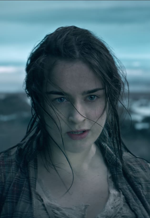 Survived the Storm - Shadow and Bone Season 1 Episode 6 - TV Fanatic