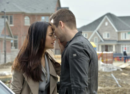 Watch Nikita Season 3 Episode 22 Online