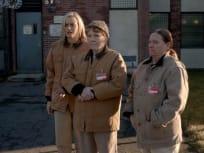 Orange is the New Black Season 2 Episode 7