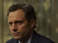 Scandal Season 6 Episode 13