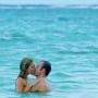Danny and Amber  - Hawaii Five-0 Season 5 Episode 16