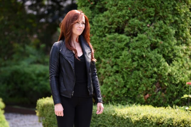 Happy times - Shadowhunters Season 1 Episode 6
