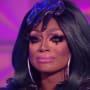 Mayhem Miller Breaks Down - RuPaul's Drag Race Season 10 Episode 1