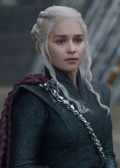 Game of Thrones: The Last Watch – When Will It Air?