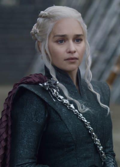 daenerys 8