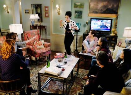 Watch Chasing Life Season 2 Episode 10 Online