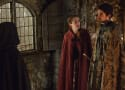 Reign: Watch Season 2 Episode 10 Online