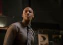 Supergirl Season 3 Episode 19 Review: The Fanatical