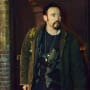 Fet Is A Soldier - The Strain Season 2 Episode 1