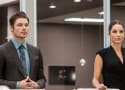 Dallas: Watch Season 3 Episode 6 Online
