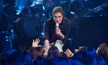 American Idol Top 6: Download the Songs!
