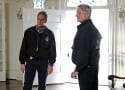 NCIS: Watch Season 11 Episode 19 Online
