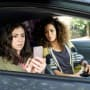 Click - The Fosters Season 4 Episode 19