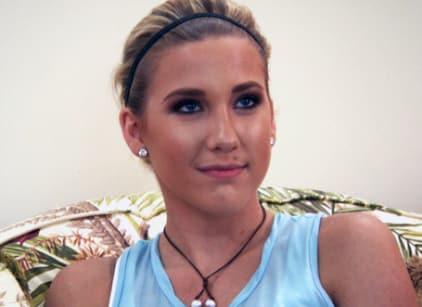 Watch Chrisley Knows Best Season 3 Episode 8 Online