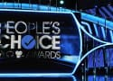 People's Choice Awards 2017: And the Nominees Are...