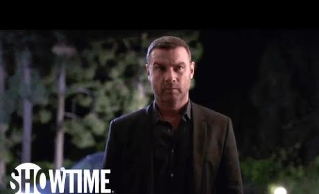 Ray Donovan Season 3 Trailer: Family Business