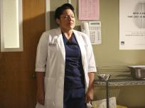 Grey's Anatomy Season 11 Episode 5