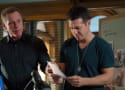 Chicago PD: Watch Season 1 Episode 3 Online