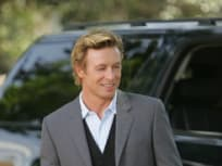 The Mentalist Season 1 Episode 2