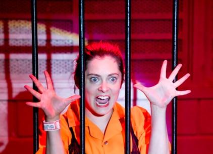 Watch Crazy Ex-Girlfriend Season 4 Episode 1 Online