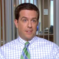 Andy Bernard Picture