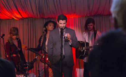 The Affair Season 2 Episode 12 Review: That Fateful Night