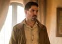 Watch The Last Ship Online: Season 5 Episode 10