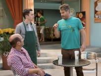 Cougar Town Season 5 Episode 10