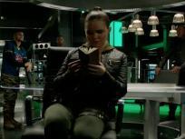 Arrow Season 5 Episode 6