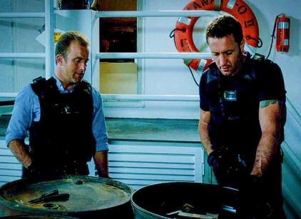 Watch Hawaii Five-0 Season 5 Episode 6 Online