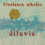 Freelance whales land features