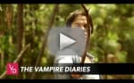 The Vampire Diaries Clip - Feeling Hopeful