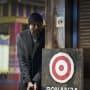 Target Practice - The Flash Season 2 Episode 19