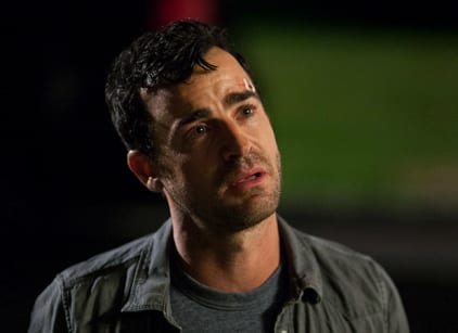 Watch The Leftovers Season 1 Episode 1 Online