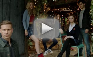 Legacies Trailer: Welcome Back to Mystic Falls!