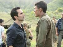 Lost Season 5 Episode 3