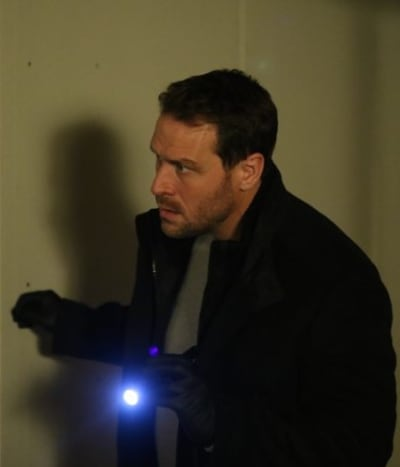 Dangerous Choice - The Disappearance Season 1 Episode 4