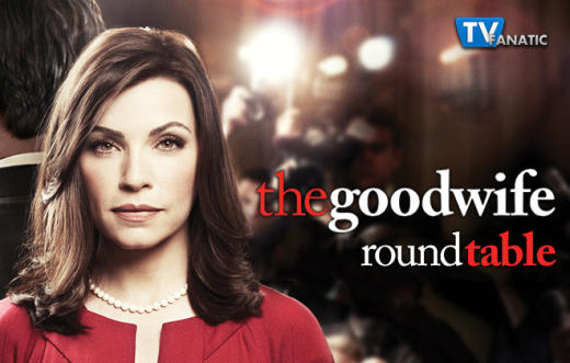 Good Wife Round Table 660px