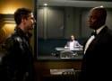 Watch Brooklyn Nine-Nine Online: Season 5 Episode 14