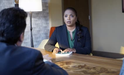 Watch Chicago Med Online: Season 3 Episode 15