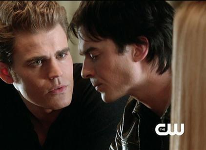 Watch The Vampire Diaries Season 3 Episode 16 Online