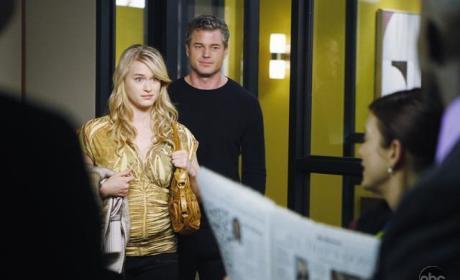 Sloane and Sloan