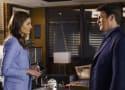Castle Season 8 Episode 7 Review: The Last Seduction