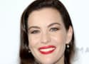 9-1-1 Spinoff: Liv Tyler to Star Opposite Rob Lowe