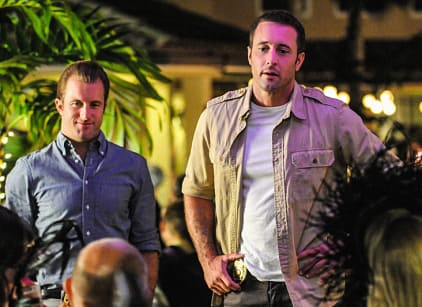 Watch Hawaii Five-0 Season 4 Episode 6 Online